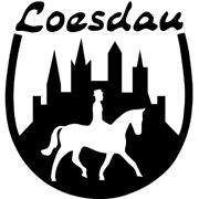 loesdau-logo-180x180